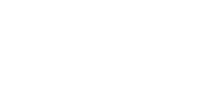 Thessaloniki Wine Show 2020